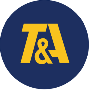 Team Page: Talbot & Associates